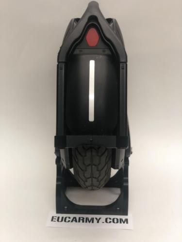 IMG 4249